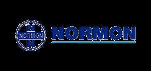 Logo_Normon1-1-removebg-preview