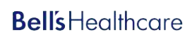 bells-healthcare.