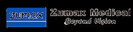 zumaxmedical